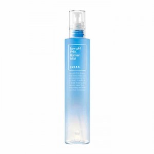 Мист COSRX Low pH PHA Barrier Mist 75ml