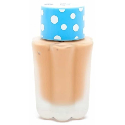 BB крем Holika Holika Aqua Petit Jelly BB Cream SPF 20 PA++