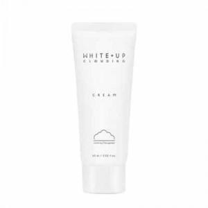 Осветляющий крем APIEU White Up Clouding Cream 60ml