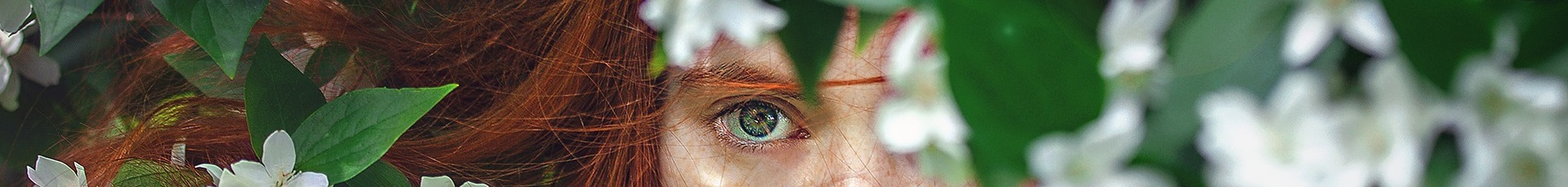 Корейский крем для глаз для молодой кожи