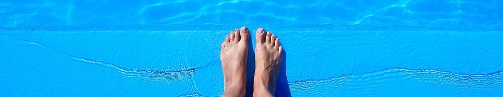 Уход за кожей рук ног тела